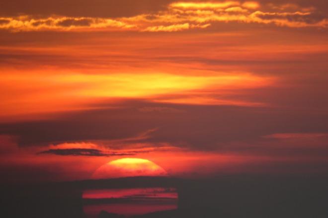 sol-1355359_1280