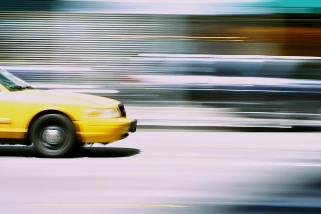taxi-842341_1280