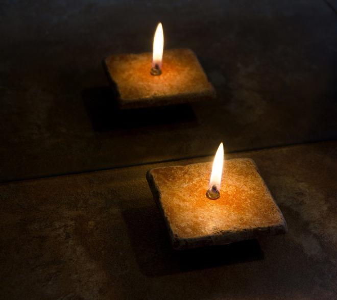 candle-1285947_1280