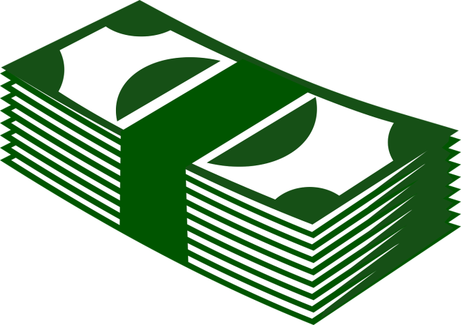 cash-1296584_1280