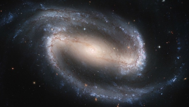galaxy-10994_1280