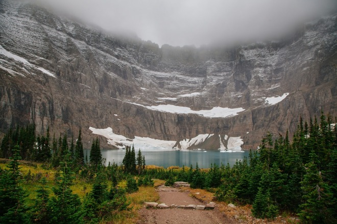 mountain-lake-1209212_1280