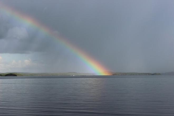 rainbow-1372108_1280