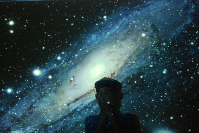 universe-1156695_1280-2