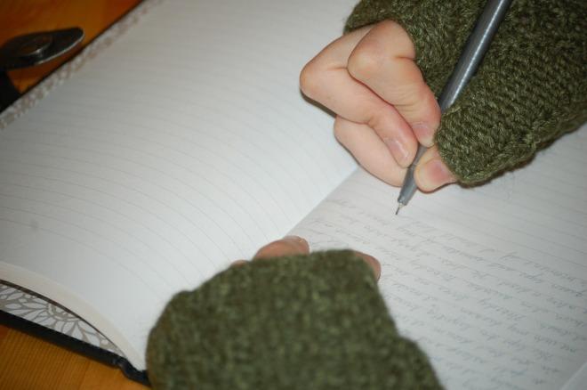 writer-360790_1280