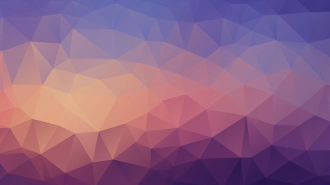 background-1409025_1280