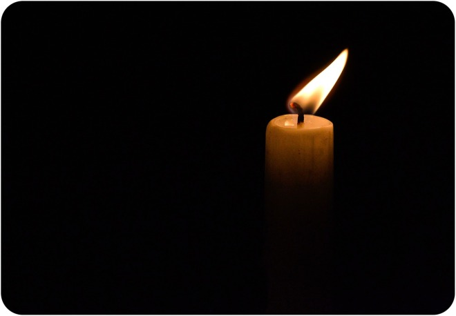 candle-1342227_1280