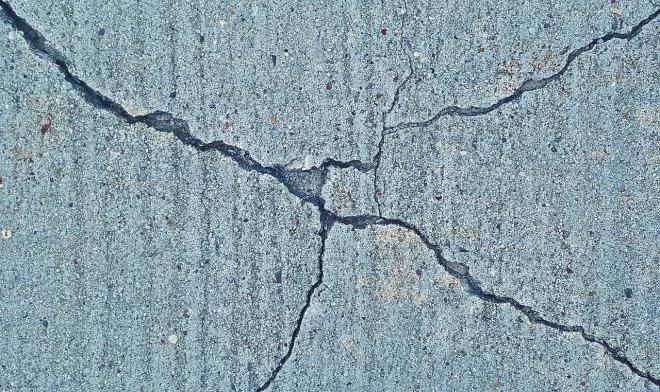 cracks-1287495_1280