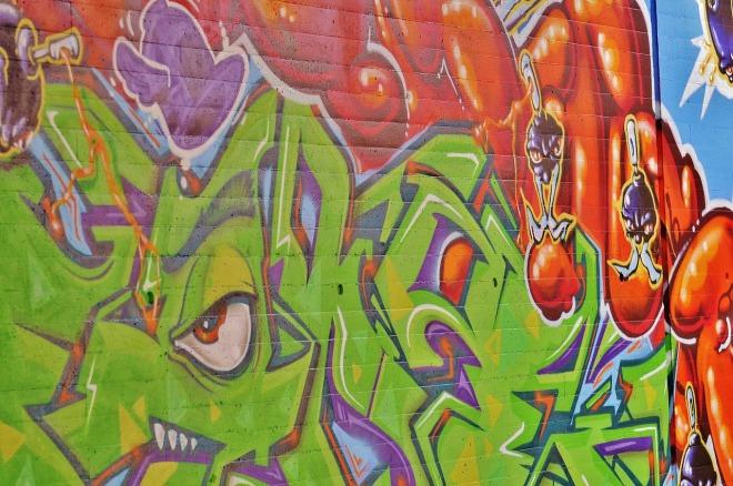 graffiti-1304700_1280