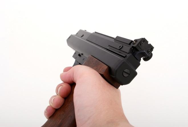 gun-1239261_1280