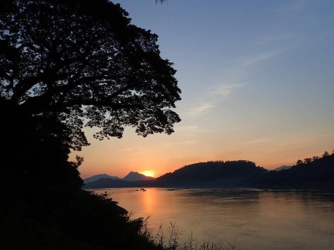 luang-prabang-1431342_1280