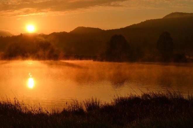 sunrise-1460243_1280
