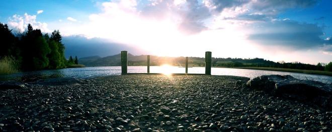 sunset-1434197_1280