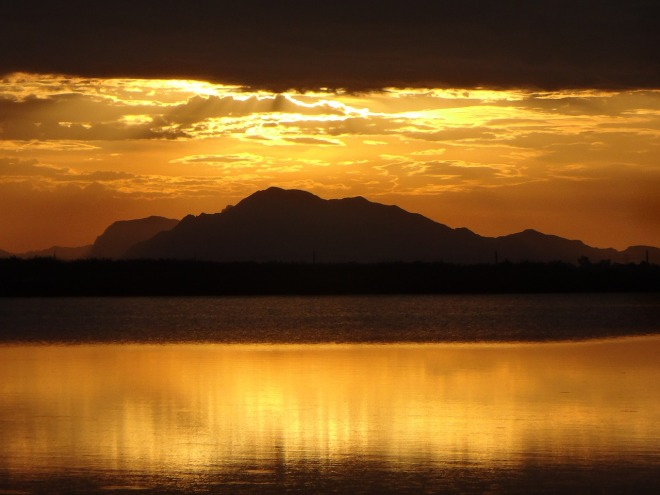 sunset-1438020_1280