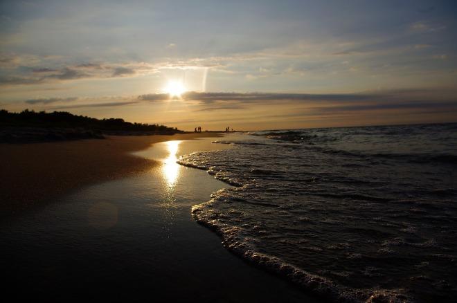 beach-1549597_1280