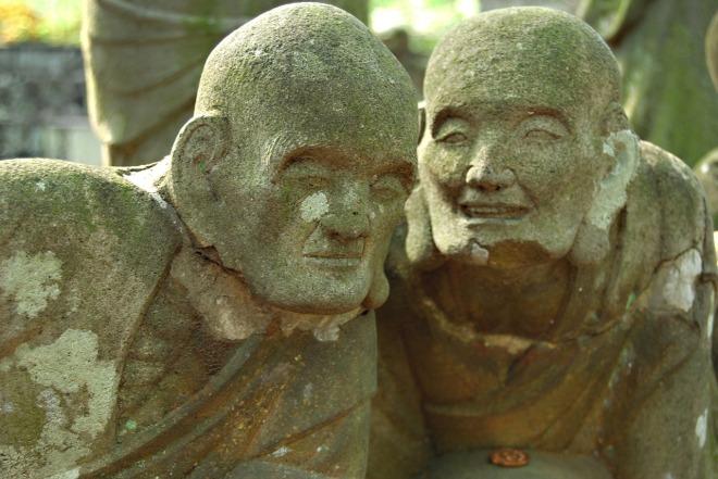 buddha-statue-546458_1280