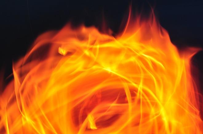 fire-1465198_1280