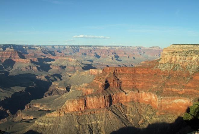 grand-canyon-1480846_1280