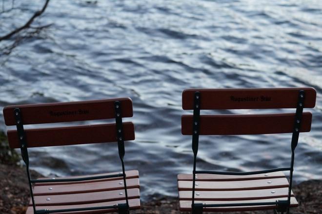 lake-1533464_1280
