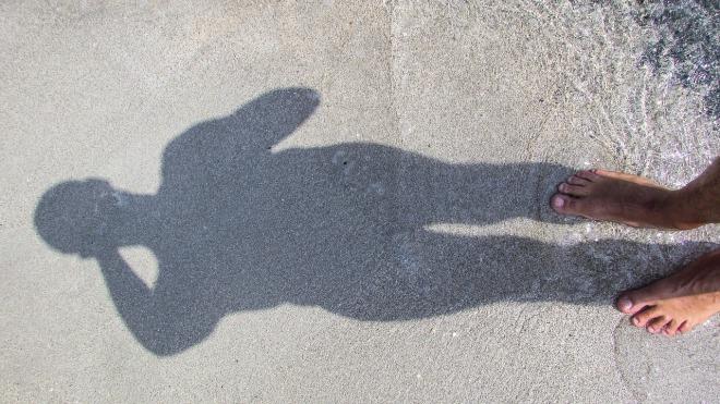 shadow-1446891_1280