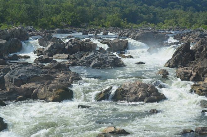 rapids-71594_1280