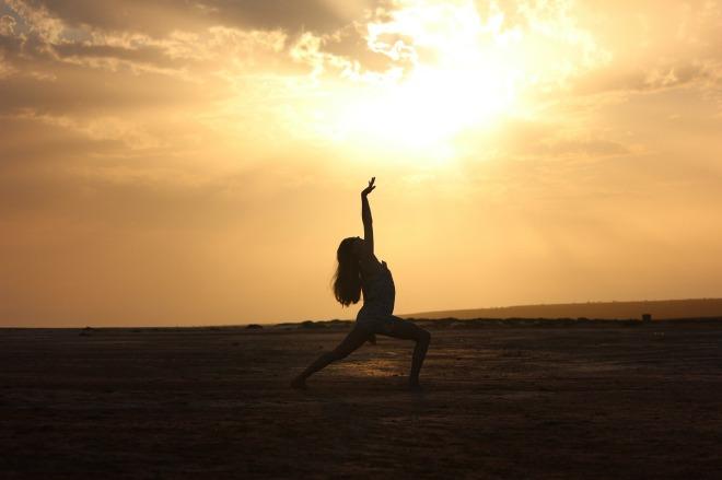 sunset-320787_1280