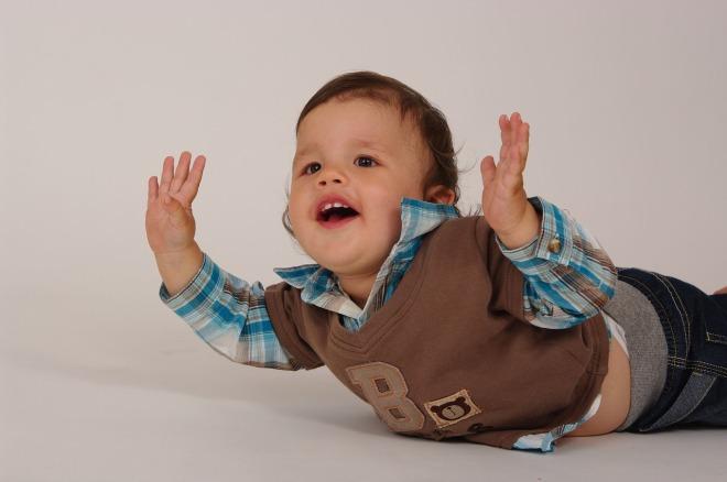 child-642622_1280