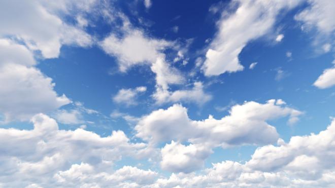 sky-1666686_1280