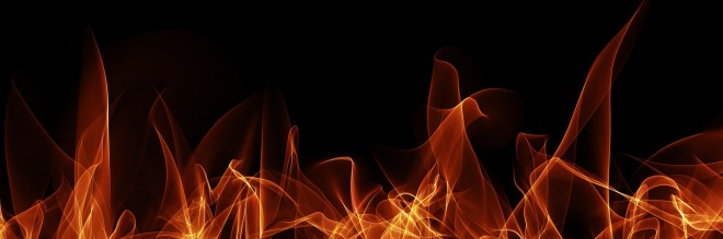 flame-1345507_1280