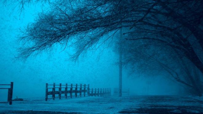 winter-1732882_1280