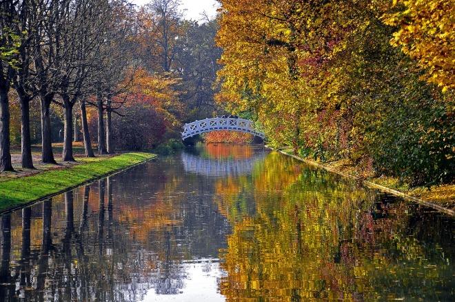 autumn-1791689_1280