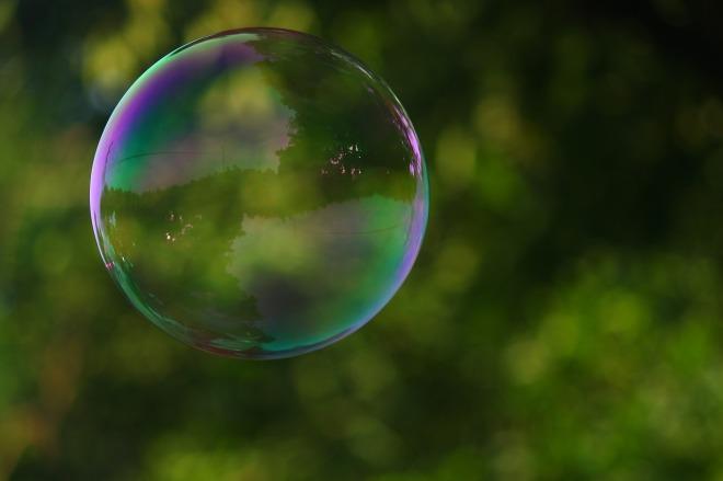 bubble-1788888_1280
