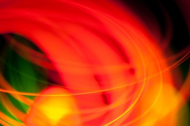colors-371435_1280