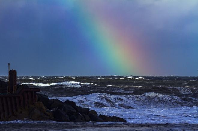 rainbow-1860483_1280