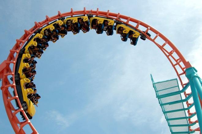 roller-coaster-1592917_1280