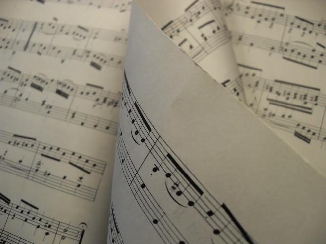 sheet-music-277277_1280