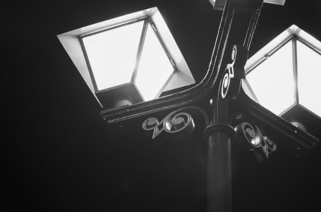 street-lights-1780024_1280