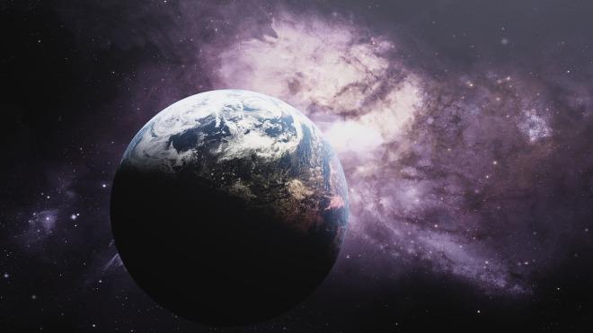cosmos-1903435_1280
