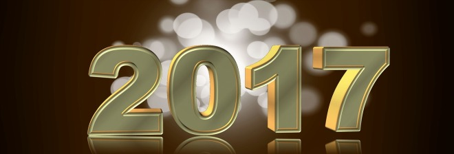new-years-eve-1649754_1280