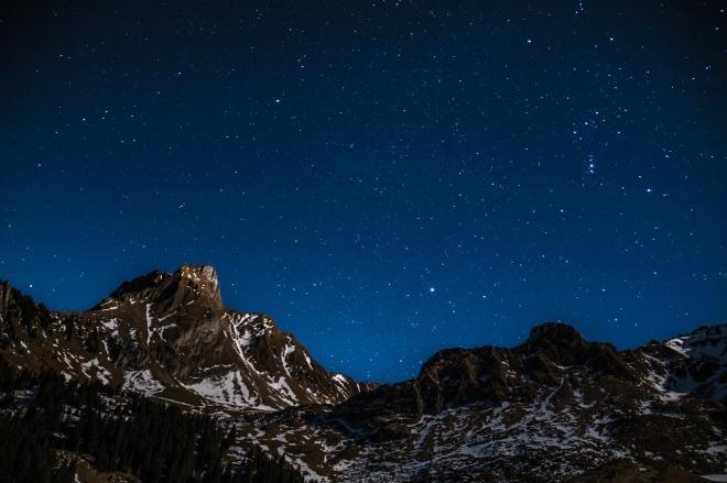 starry-sky-1899704_1280