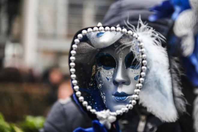 carnival-1991815_1280
