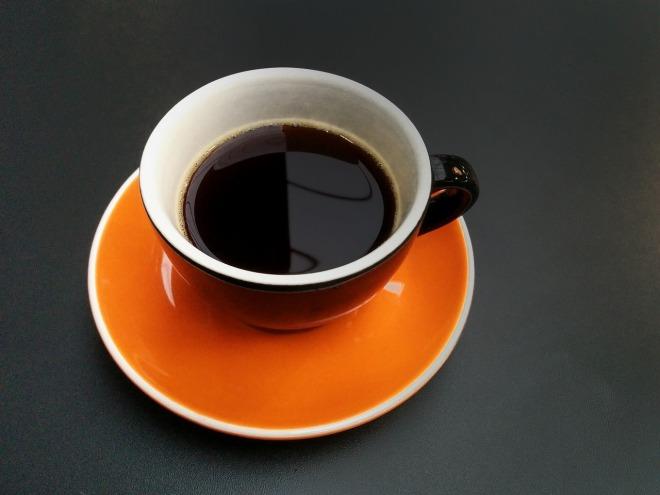 coffee-1915892_1280