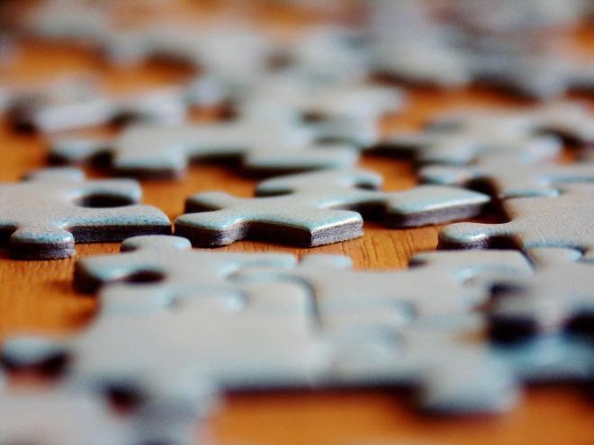 puzzle-816021_1280