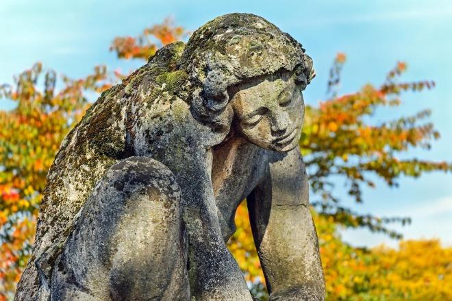 sculpture-1801600_1280