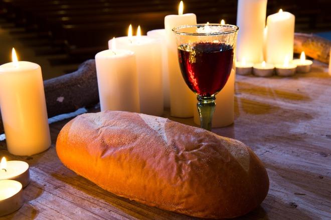 communion-1997305_1280