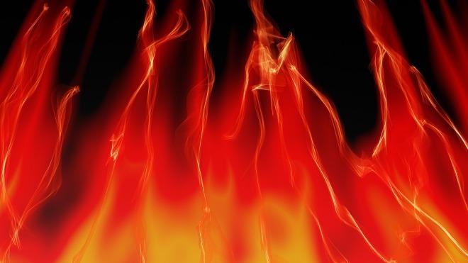 fire-2016085_1280