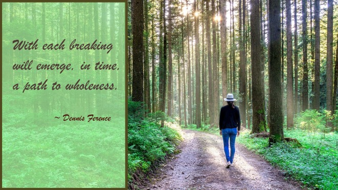 path-to-wnoleness